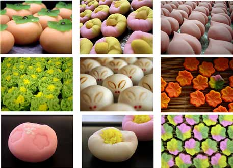 http://endoru.wordpress.com/2008/01/14/japans-symbol-of-natural-beauty-wagashi/